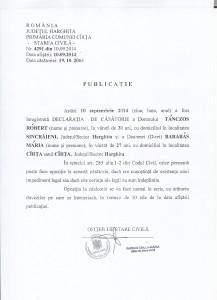Publicatie 2014.09.10