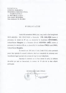 Publicatie 2014.10.02.1.