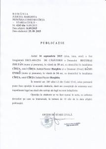 Publicatie_16.09.2015